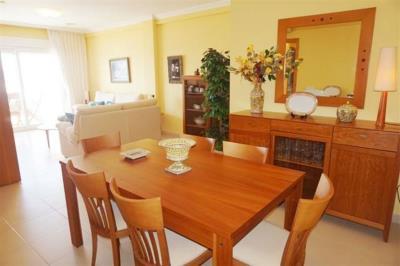 la-mata-torrelamata-front-line-beach-apartments-4639-7