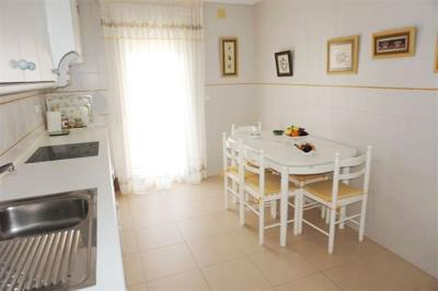 la-mata-torrelamata-front-line-beach-apartments-4639-8