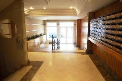 la-mata-torrelamata-front-line-beach-apartments-4639-9