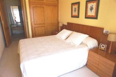 la-mata-torrelamata-front-line-beach-apartments-4639-10