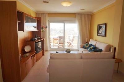 la-mata-torrelamata-front-line-beach-apartments-4639-12
