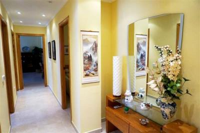 la-mata-torrelamata-front-line-beach-apartments-4639-11