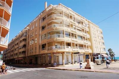 la-mata-torrelamata-front-line-beach-apartments-4639-13