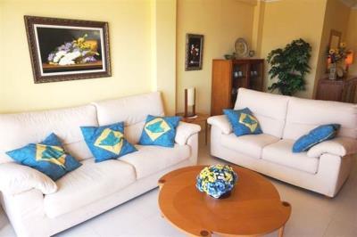 la-mata-torrelamata-front-line-beach-apartments-4639-14