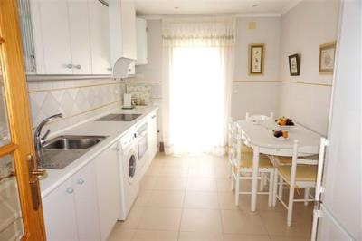 la-mata-torrelamata-front-line-beach-apartments-4639-16