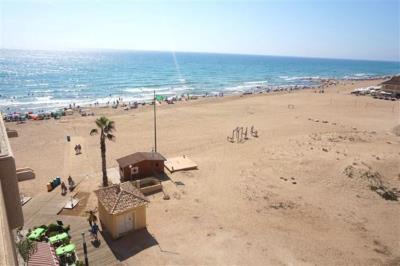 la-mata-torrelamata-front-line-beach-apartments-4639-19