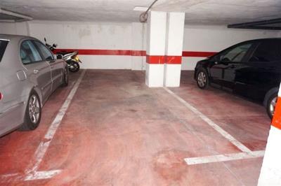 la-mata-torrelamata-front-line-beach-apartments-4639-20