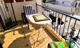 Image No.1-Appartement de 2 chambres à vendre à La Florida