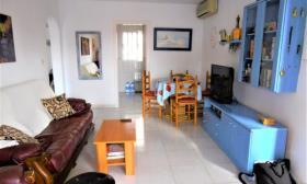 Image No.3-Appartement de 2 chambres à vendre à La Florida