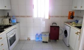 Image No.4-Appartement de 2 chambres à vendre à La Florida