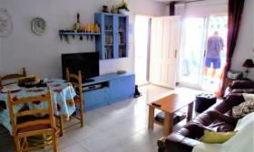 Image No.2-Appartement de 2 chambres à vendre à La Florida