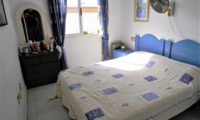 Image No.7-Appartement de 2 chambres à vendre à La Florida