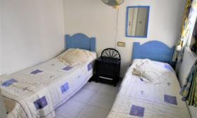 Image No.6-Appartement de 2 chambres à vendre à La Florida