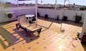 Image No.8-Appartement de 2 chambres à vendre à La Florida