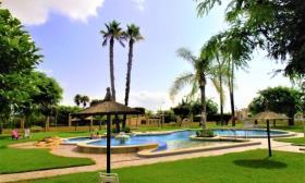 Image No.11-Appartement de 2 chambres à vendre à La Florida