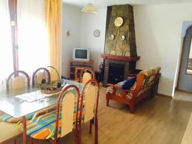 Image No.4-3 Bed Apartment for sale