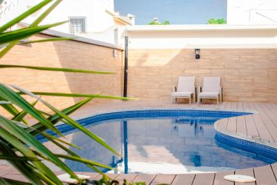 luxury-villa-home-for-sale-rojales-4643-07