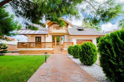 luxury-villa-home-for-sale-rojales-4643-11