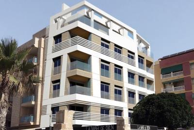 la-mata-new-front-line-apartments-for-sale-1