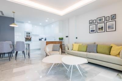 la-mata-new-front-line-apartments-for-sale-2