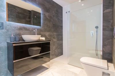 la-mata-new-front-line-apartments-for-sale-4