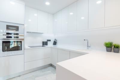 la-mata-new-front-line-apartments-for-sale-5
