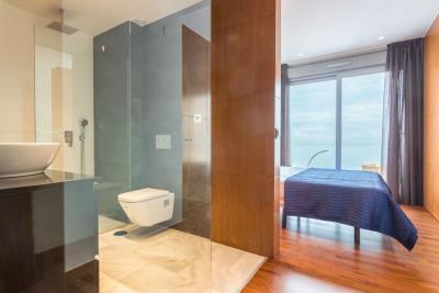 la-mata-new-front-line-apartments-for-sale-6