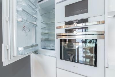 la-mata-new-front-line-apartments-for-sale-8