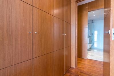 la-mata-new-front-line-apartments-for-sale-10