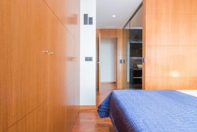 la-mata-new-front-line-apartments-for-sale-11