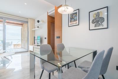 la-mata-new-front-line-apartments-for-sale-12