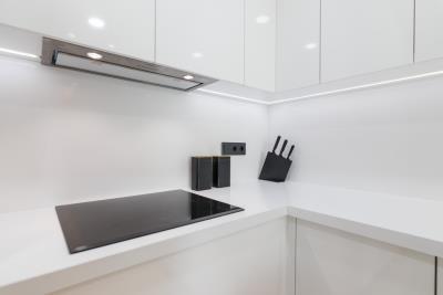 la-mata-new-front-line-apartments-for-sale-13