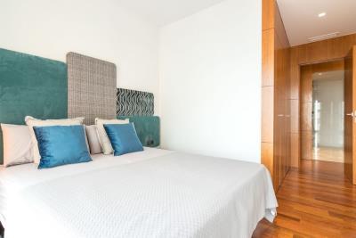 la-mata-new-front-line-apartments-for-sale-14