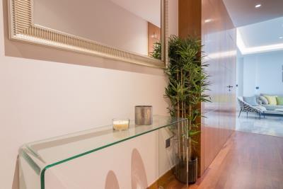 la-mata-new-front-line-apartments-for-sale-15
