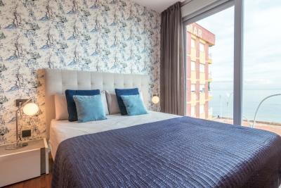 la-mata-new-front-line-apartments-for-sale-16