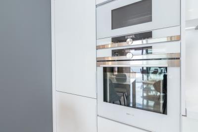 la-mata-new-front-line-apartments-for-sale-17
