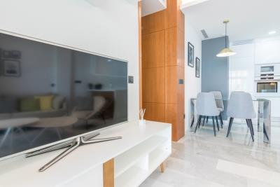la-mata-new-front-line-apartments-for-sale-18