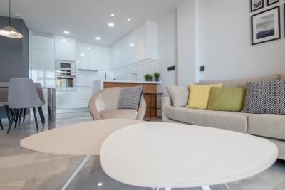 la-mata-new-front-line-apartments-for-sale-19