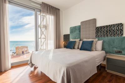la-mata-new-front-line-apartments-for-sale-22