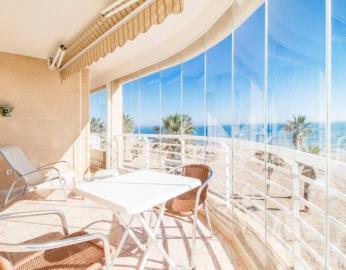 torrelamata-la-mata-front-line-apartments-4641-2