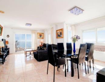 torrelamata-la-mata-front-line-apartments-4641-4