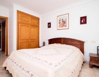 torrelamata-la-mata-front-line-apartments-4641-8