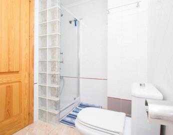 torrelamata-la-mata-front-line-apartments-4641-9