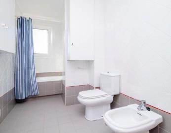 torrelamata-la-mata-front-line-apartments-4641-11
