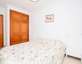 torrelamata-la-mata-front-line-apartments-4641-13