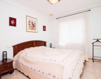 torrelamata-la-mata-front-line-apartments-4641-15