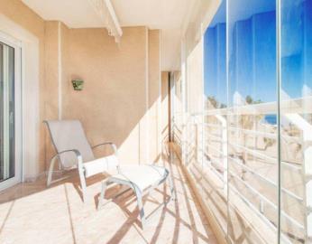 torrelamata-la-mata-front-line-apartments-4641-16
