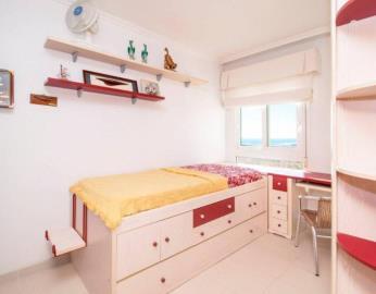 torrelamata-la-mata-front-line-apartments-4641-18
