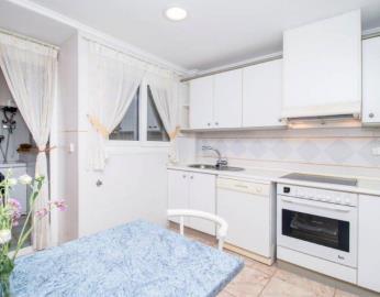 torrelamata-la-mata-front-line-apartments-4641-20
