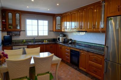 la-mata-villa-for-sale-4640-4